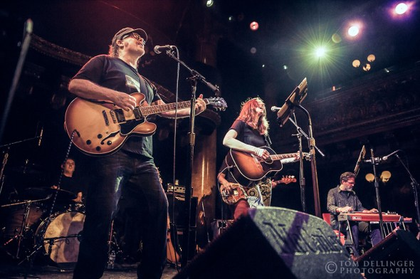 New-American-Farmers-at-Great American Music Hall-01