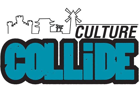 Culture-Collide_post