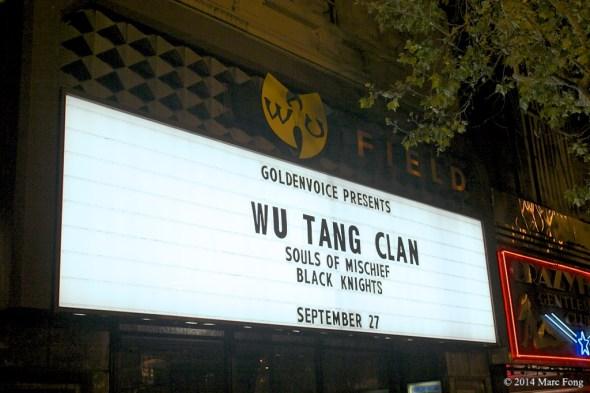 Wu Tang 24
