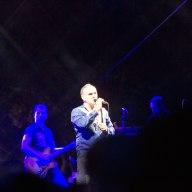 FYF Fest 2015 - Morrissey
