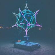 Symbiosis Gathering 2015