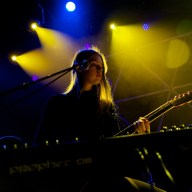 Morly at The Independent - 04.20.16