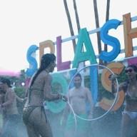 Splash House 2016 - Weekend 2