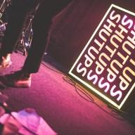 Noise Pop 2017 - Shutups