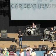 ID10T Music Festival + Comic Conival 2017 - Car Seat Headrest
