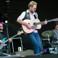 Monterey Pop International Festival 50 - Hiss Golden Messenger
