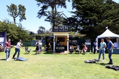 SF Oysterfest 2017