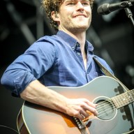 Outside Lands 2017 - Vance Joy