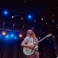 Arroyo Seco Weekend 2018 - Allen Stone