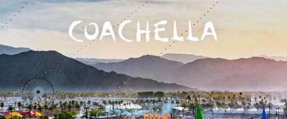 Coachella 2021