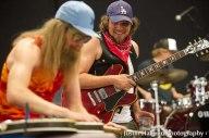 High Sierra Music Festival #16