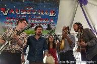 High Sierra Music Festival #2