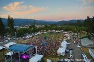 High Sierra Music Festival #22