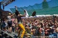 High Sierra Music Festival #3