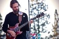 High Sierra Music Festival #58