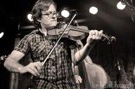 Infamous Stringdusters #10