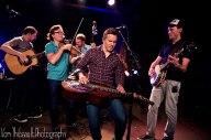 Infamous Stringdusters #2