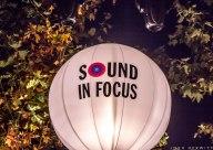 Sound in Focus - Other Lives & Cold War Kids