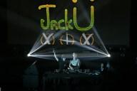 JACK Ü at 1015 Folsom - 04.13.16