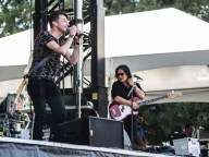 BottleRock Napa Valley 2016 - Dangermaker