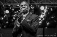 Waterfront Blues Festival 2016 - Maceo Parker
