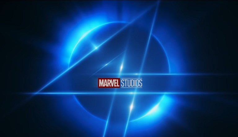Marvel Releases First MCU Phase 4 Teaser – Excites Fans