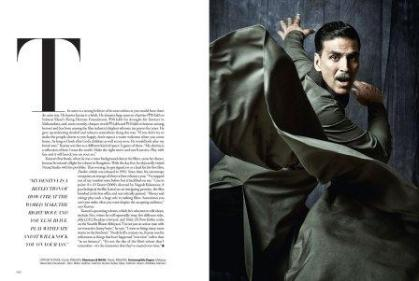 cover-story-akshay-kumar-in-harpers-bazaar-india-oct-issue-5