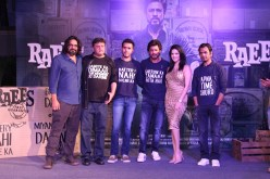 raees-success-party-10