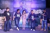 raees-success-party-16