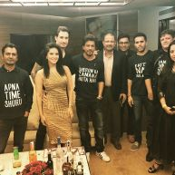 raees-success-party-6