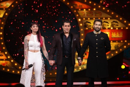 runner-up-bani-and-manveer-with-salman-khan