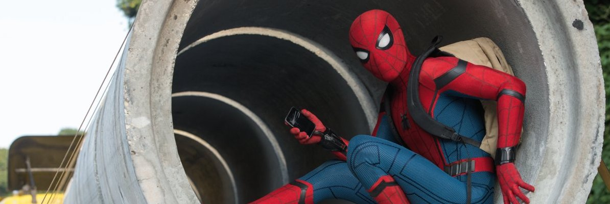 Diversity Pays Off On 'Spider-Man: Homecoming'