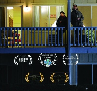 In Montauk (Movie Review)