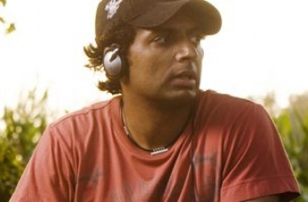 "M. Night Shyamalan – ""people think I'm Dominican"""