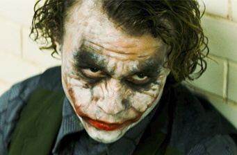 'Dark Knight' fastest to $300 million