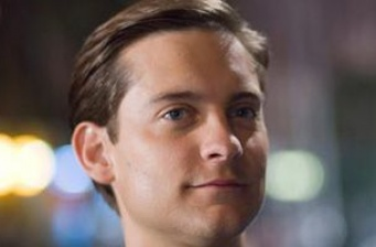 Tobey Maguire signs on for Universal's 'The Crusaders'