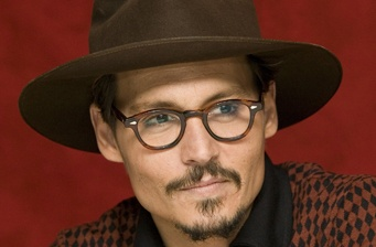 Johnny Depp to be in third Batman film?