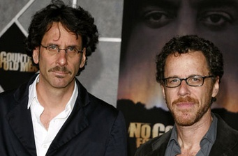 'A Serious Man' from the Coen brothers begins production