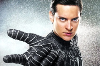 """Spidey 4"" has a new screenwriter"