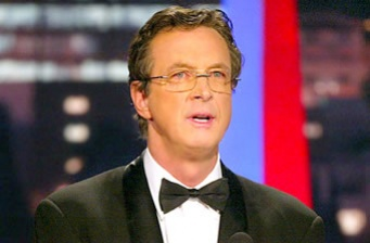 Michael Crichton, author of Jurassic Park, is dead