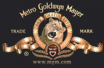 MGM to show movies on YouTube!