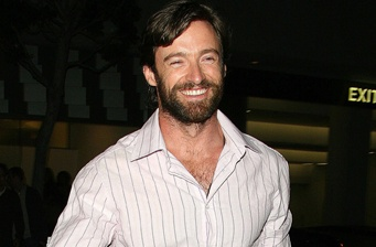 Hugh Jackman to host 81st annual Oscar awards!