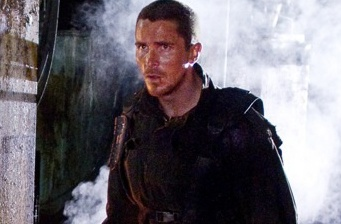 'Terminator Salvation' – First Review!