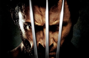 New pictures from 'X-Men Origins: Wolverine'!