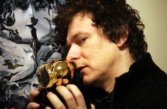 Michel Gondry to direct 'The Green Hornet'