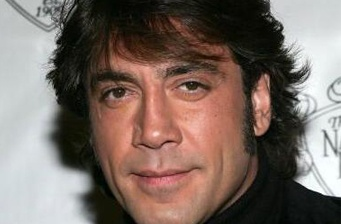 Javier Bardem to join 'Cartel'?