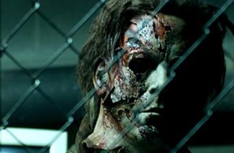 'H2: Halloween 2' reveals Michael Myers!