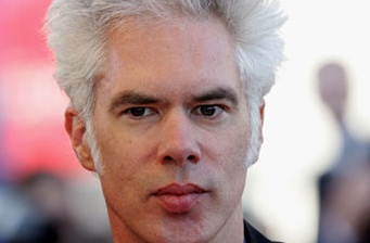 Jim Jarmusch's explores Spain in 'The Limits of Control'
