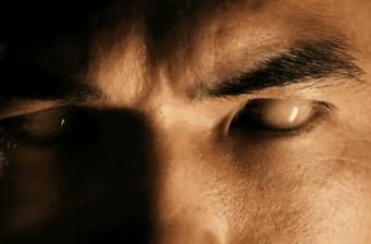 Is a new 'Mortal Kombat' movie on its way?