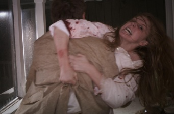 'The Last Exorcism' is #1 at the box office